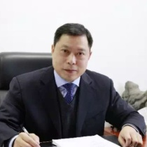 鲁超_医管通学院顾问团成员