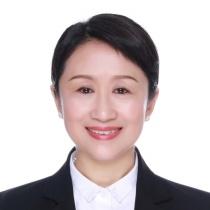孟爱凤 _医管通学院导师团成员
