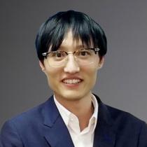 沈海峰_医管通学院导师团成员