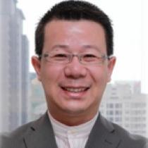 徐丞敬_医管通学院顾问团成员