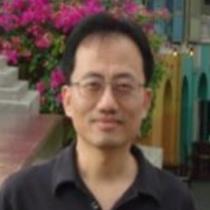 黄金安_医管通学院导师团成员